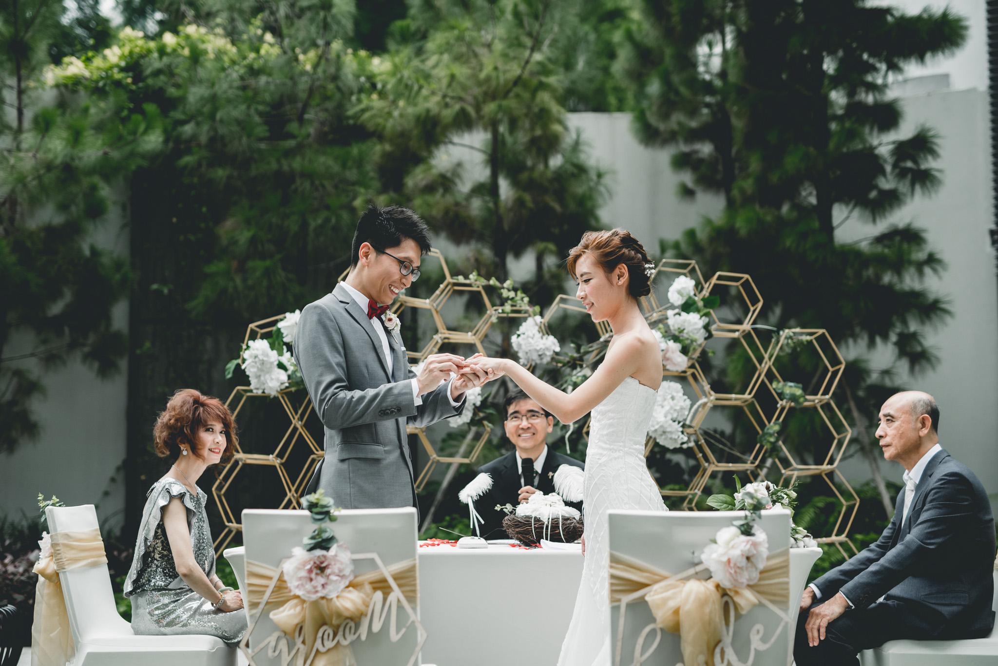 Wedding Novotel Stevens 00084.JPG