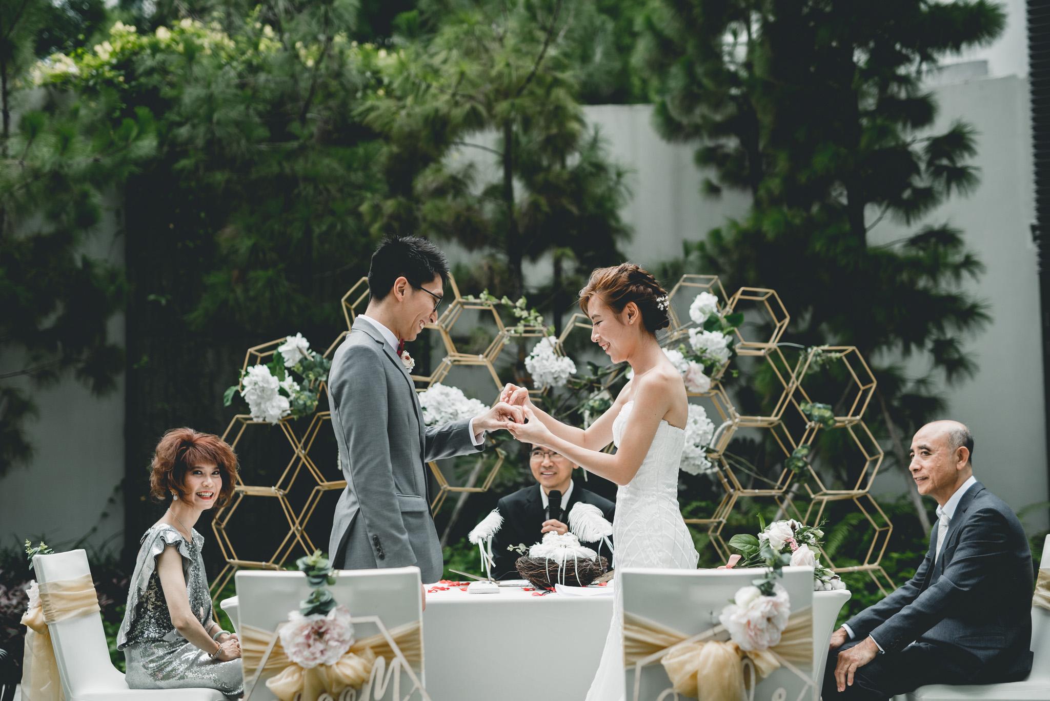 Wedding Novotel Stevens 00085.JPG