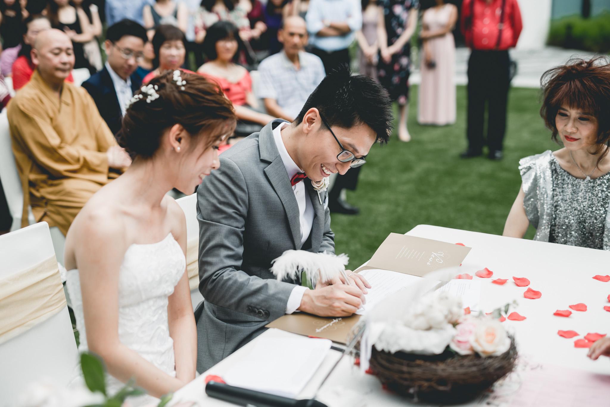 Wedding Novotel Stevens 00086.JPG