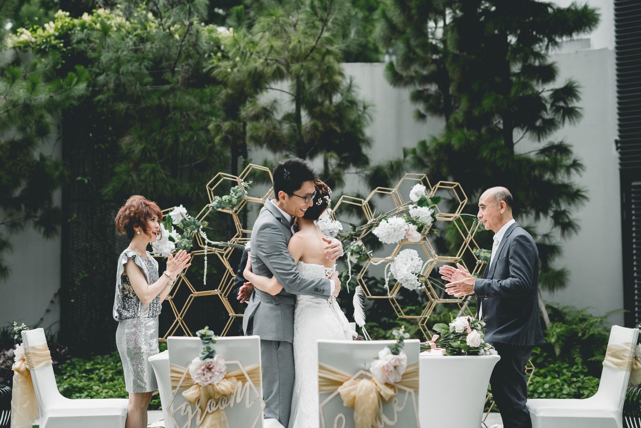 Wedding Novotel Stevens 00088.JPG