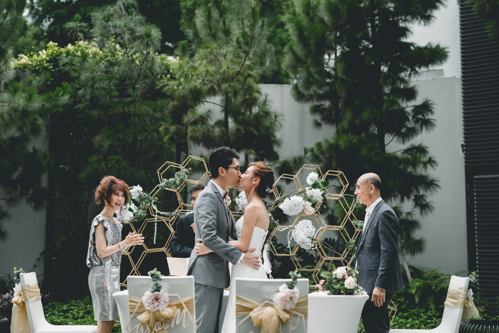 Wedding Novotel Stevens 00089.JPG