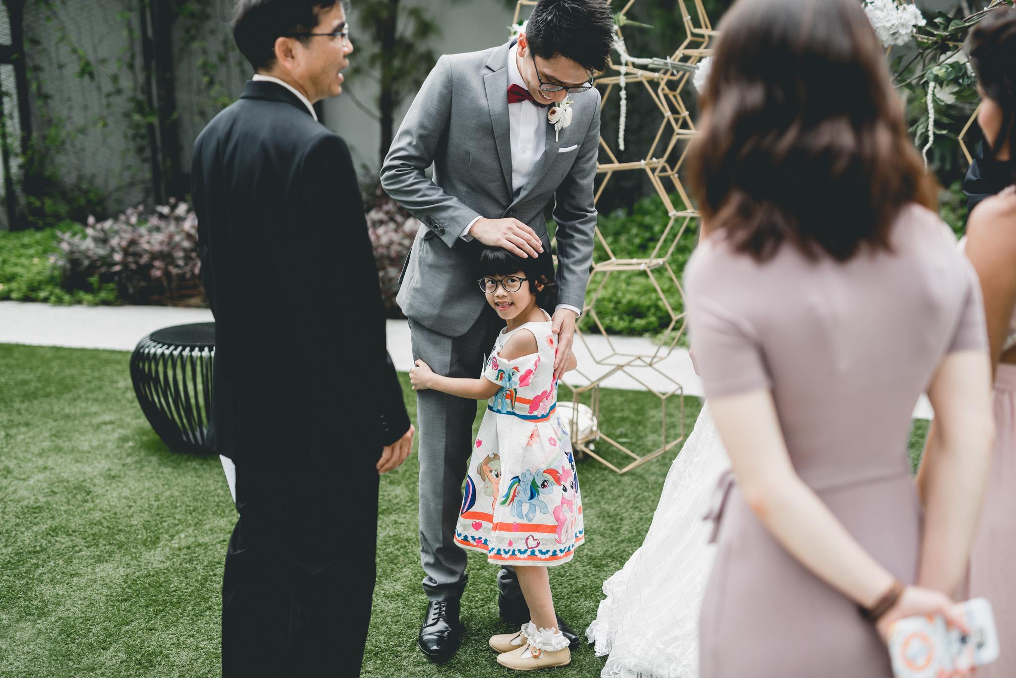 Wedding Novotel Stevens 00091.JPG