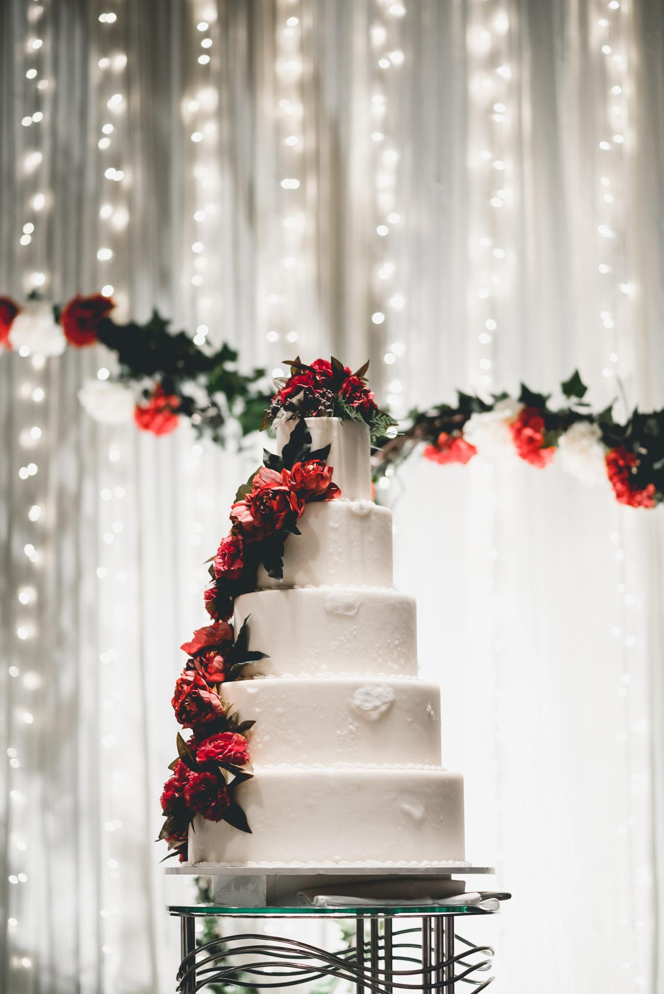 Wedding Novotel Stevens 00093.JPG