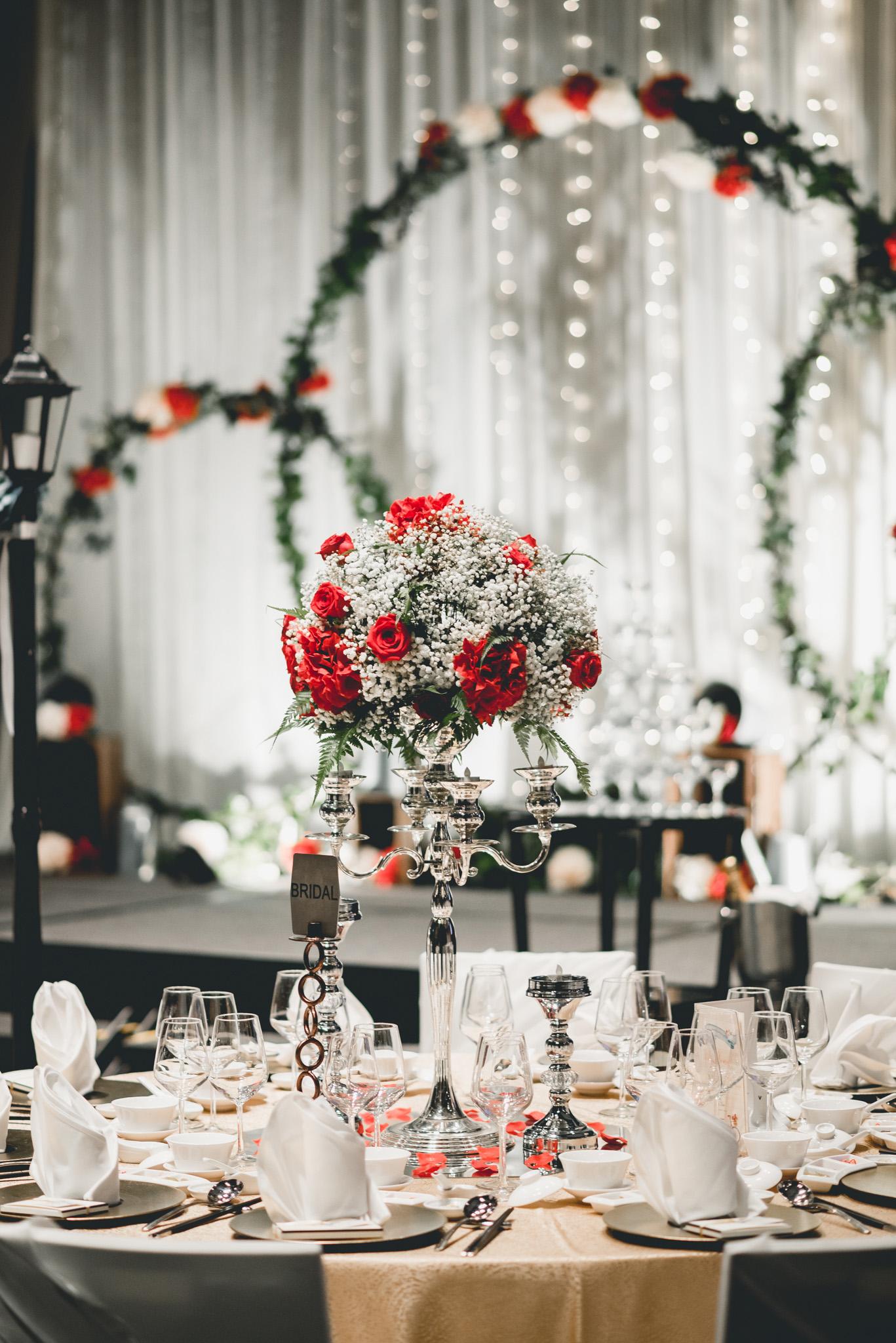 Wedding Novotel Stevens 00097.JPG