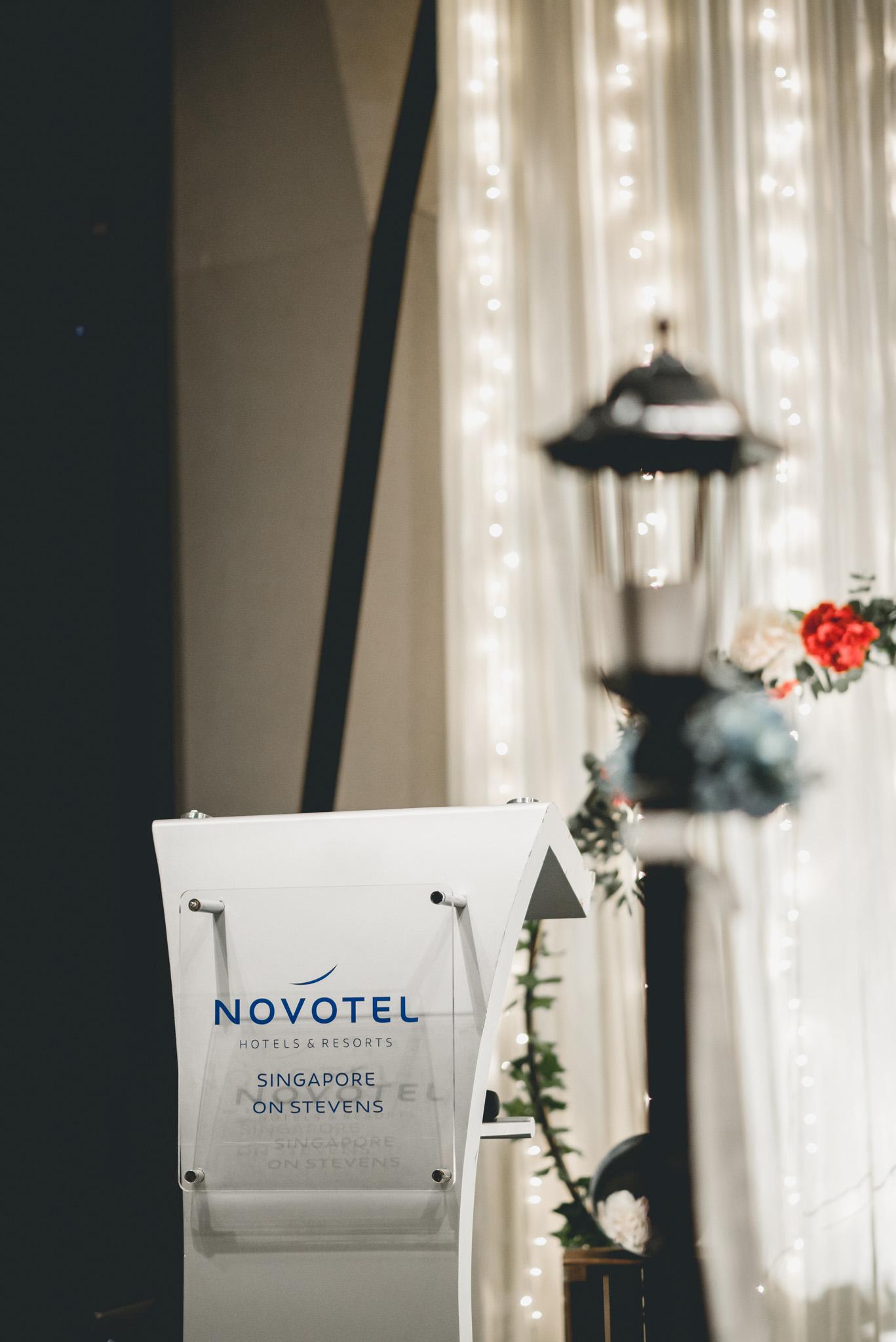 Wedding Novotel Stevens 00099.JPG