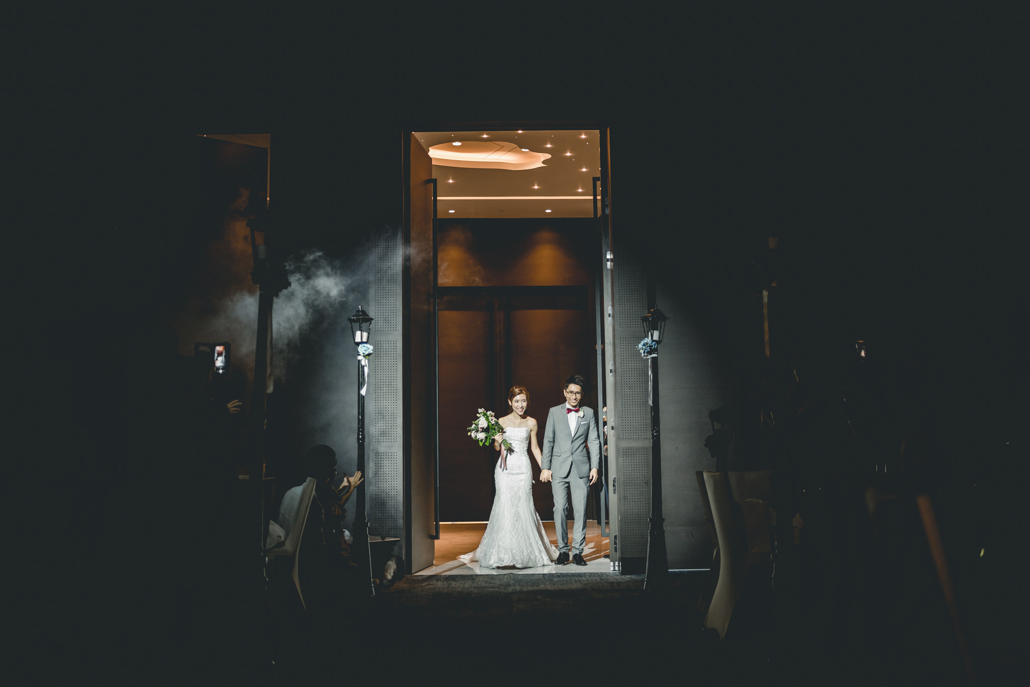 Wedding Novotel Stevens 00114.JPG