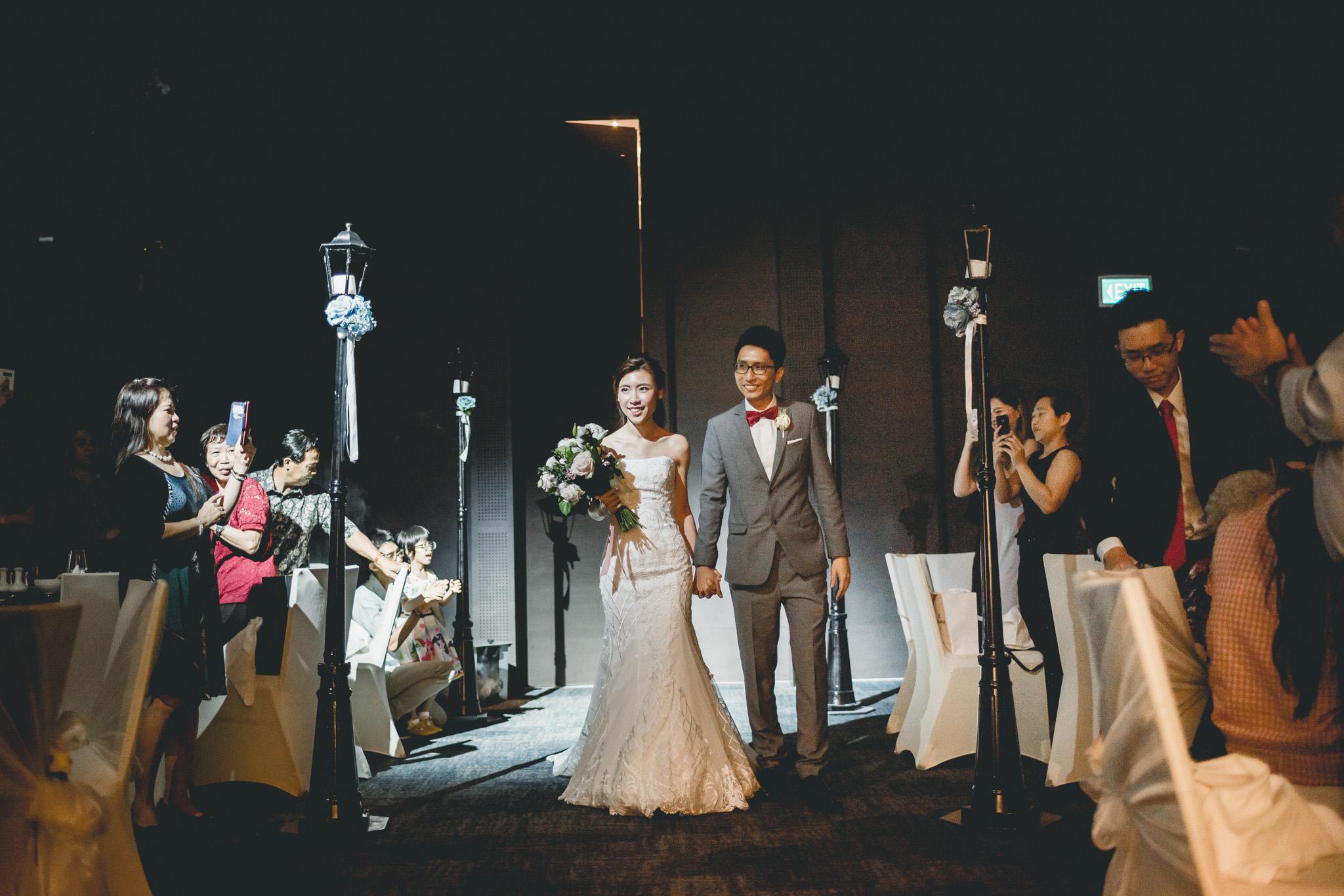 Wedding Novotel Stevens 00115.JPG
