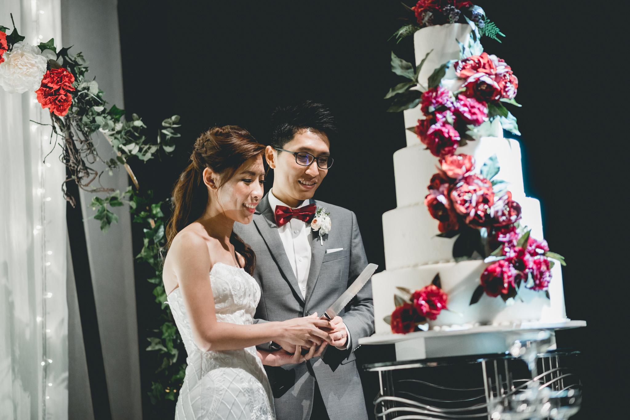 Wedding Novotel Stevens 00116.JPG
