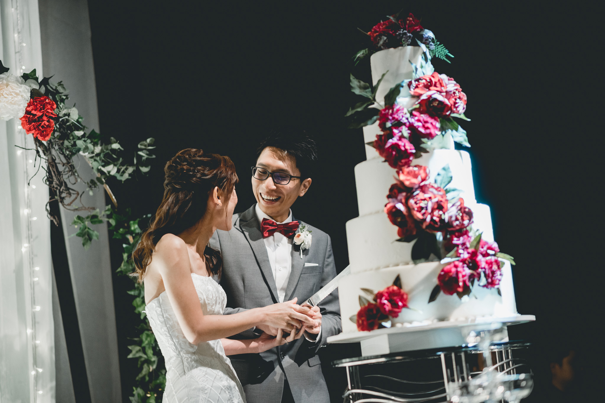 Wedding Novotel Stevens 00117.JPG