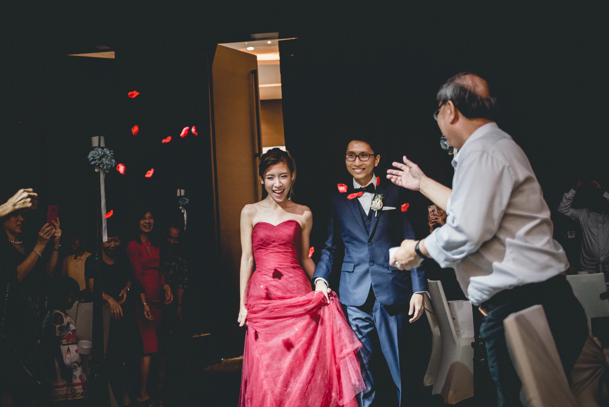 Wedding Novotel Stevens 00122.JPG