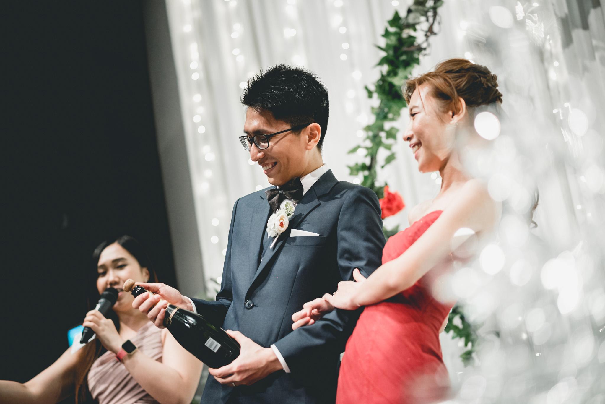 Wedding Novotel Stevens 00124.JPG