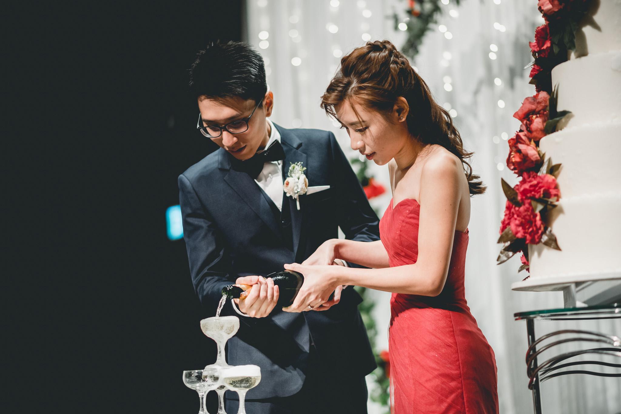 Wedding Novotel Stevens 00126.JPG