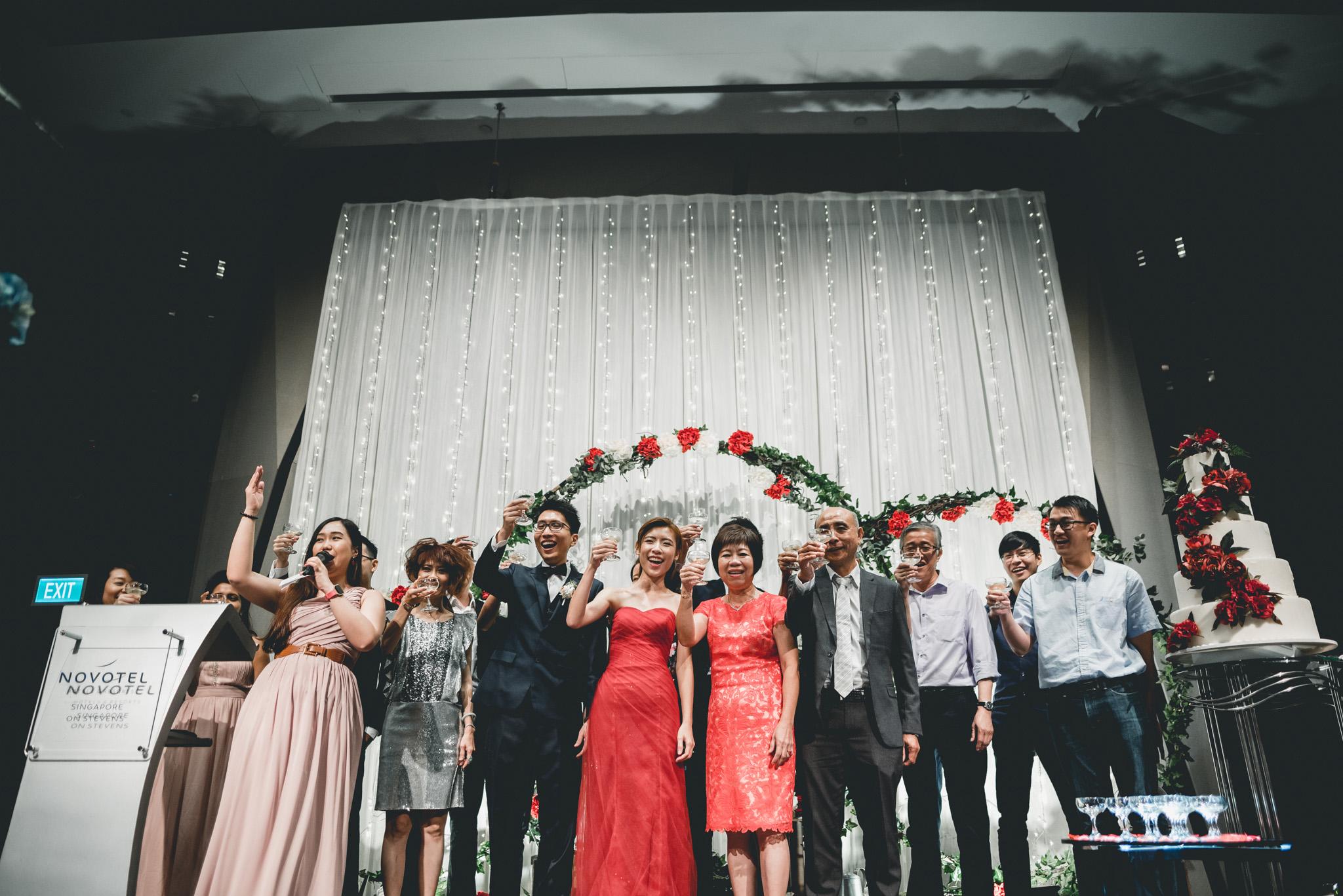 Wedding Novotel Stevens 00129.JPG