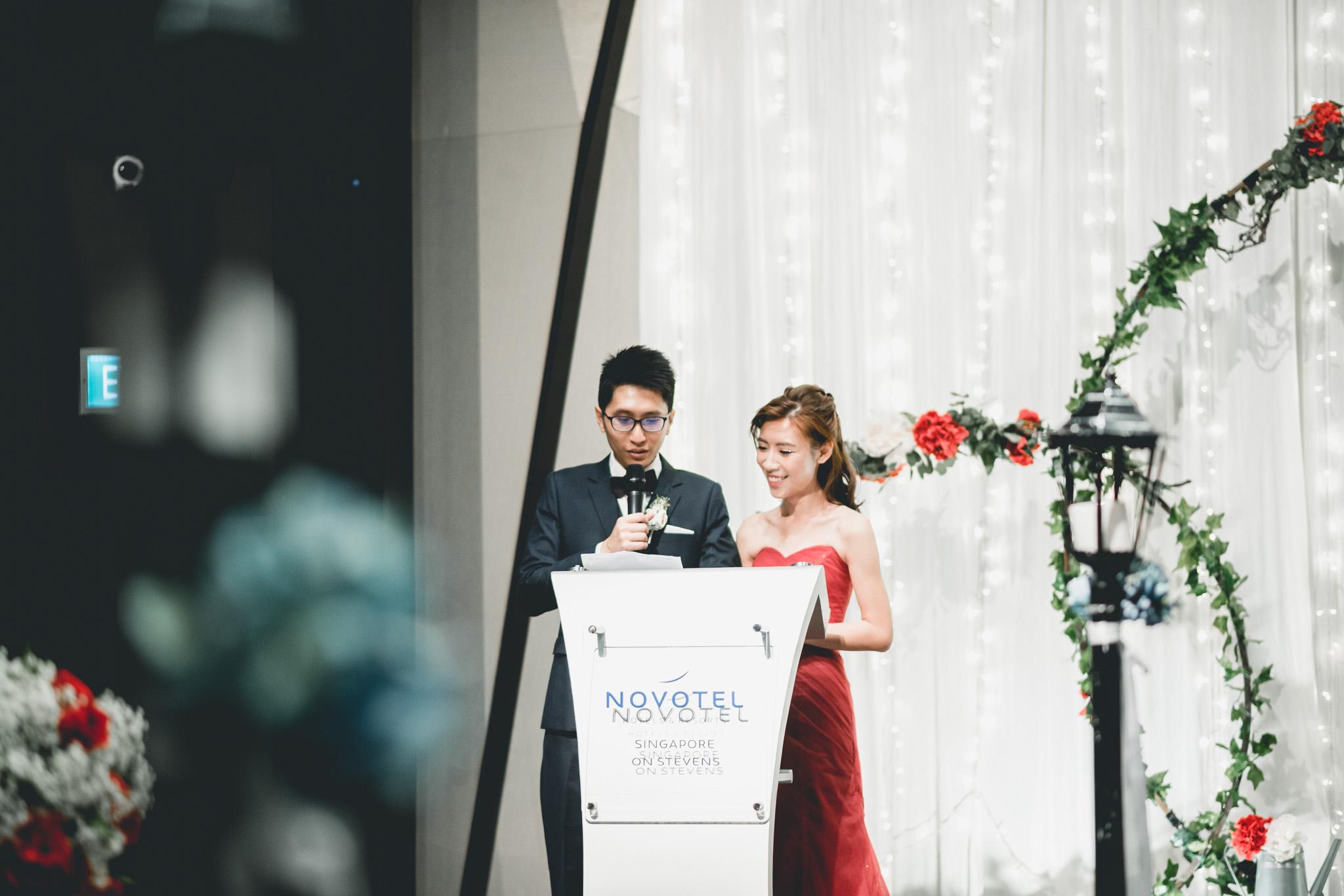 Wedding Novotel Stevens 00139.JPG