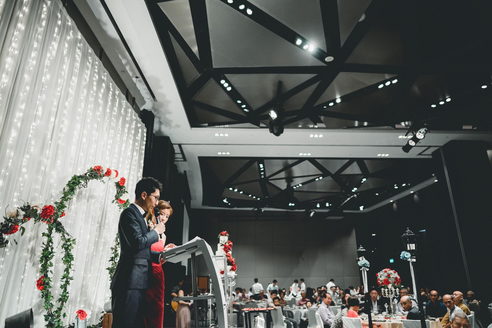 Wedding Novotel Stevens 00141.JPG