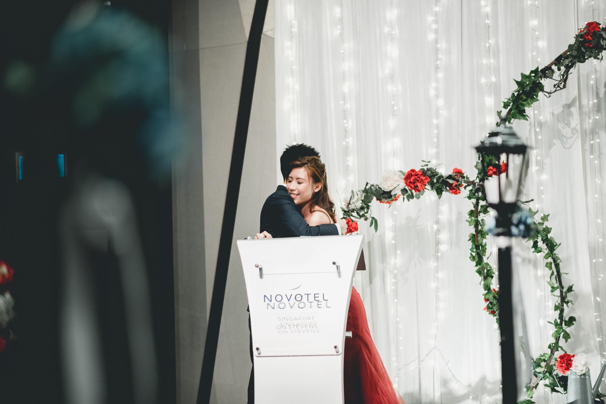 Wedding Novotel Stevens 00149.JPG