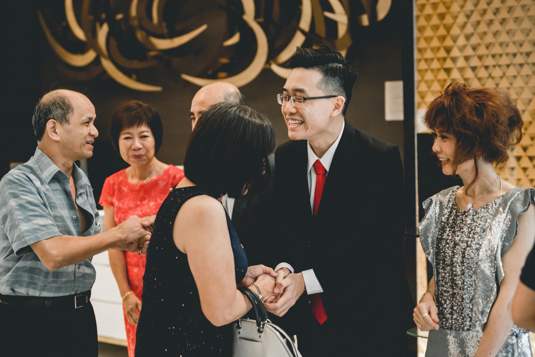 Wedding Novotel Stevens 00153.JPG