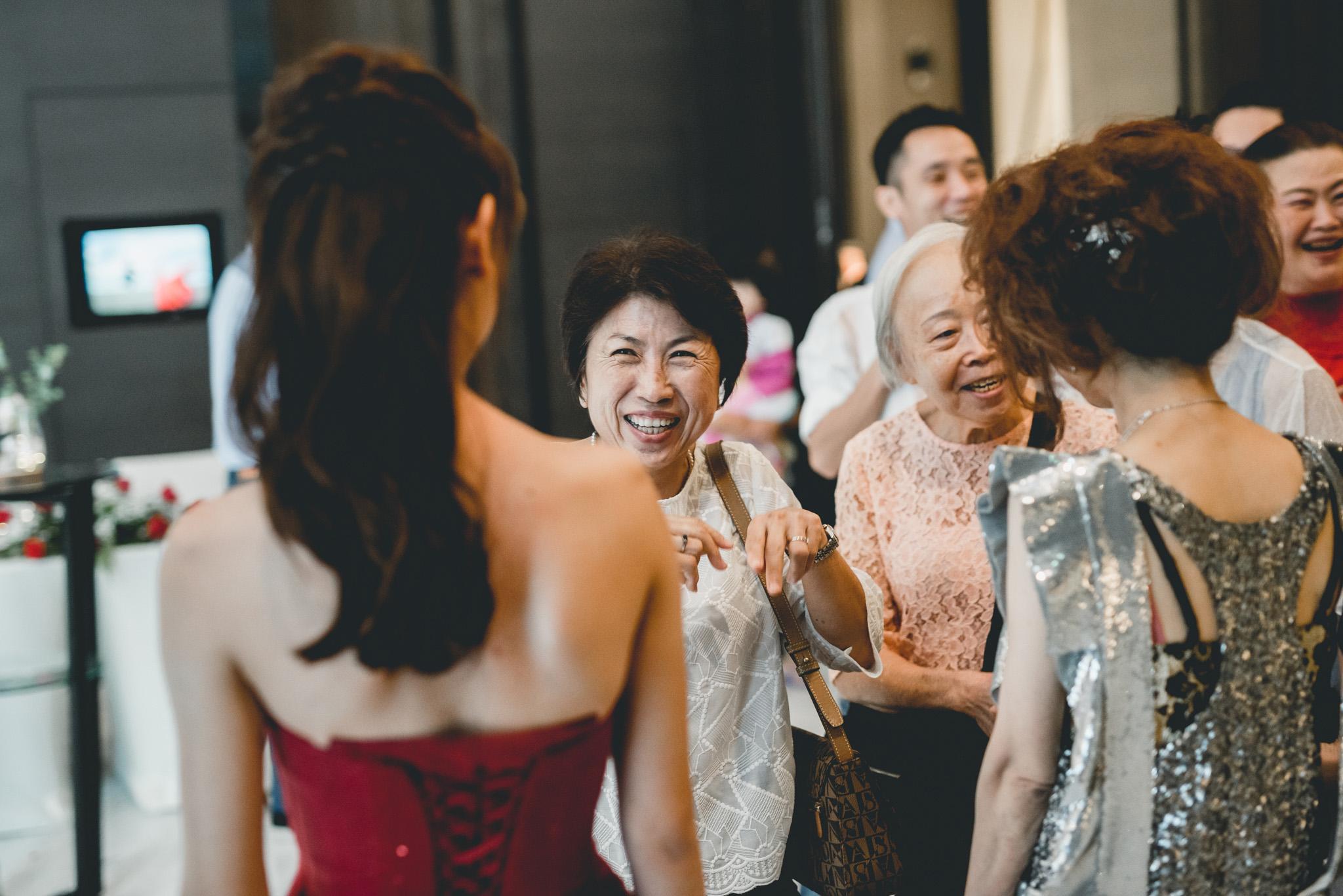 Wedding Novotel Stevens 00157.JPG