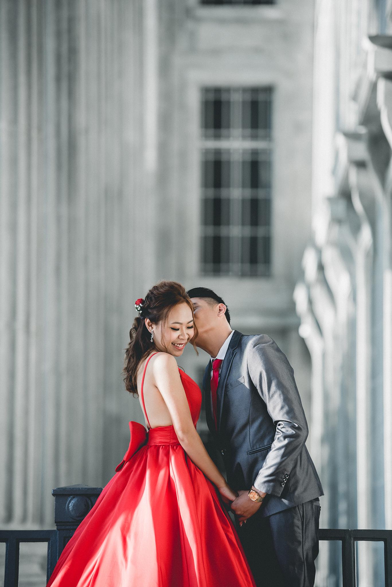 1 Pre wedding national gallery 00002.JPG
