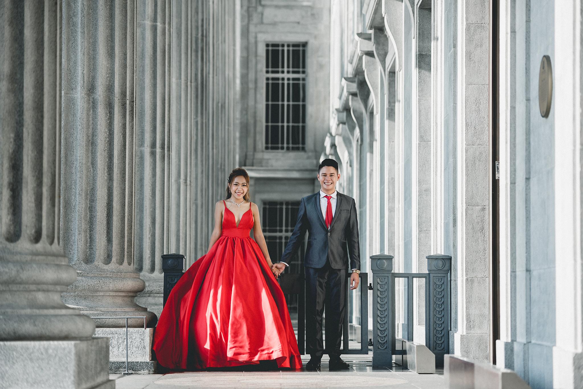 1 Pre wedding national gallery 00003.JPG