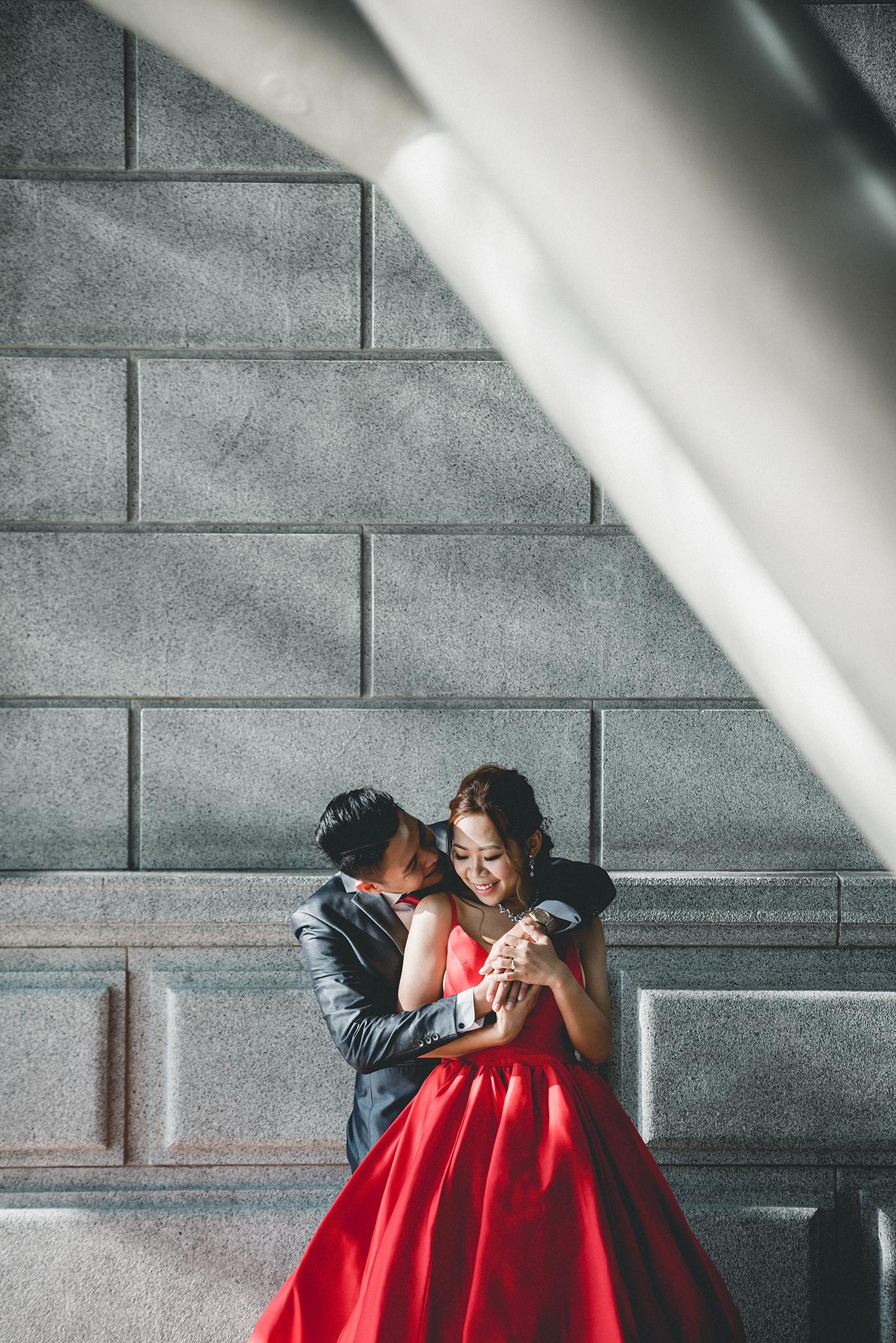 1 Pre wedding national gallery 00005.JPG