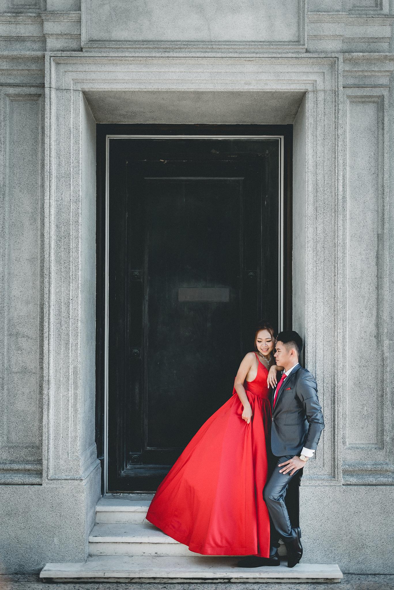 1 Pre wedding national gallery 00006.JPG