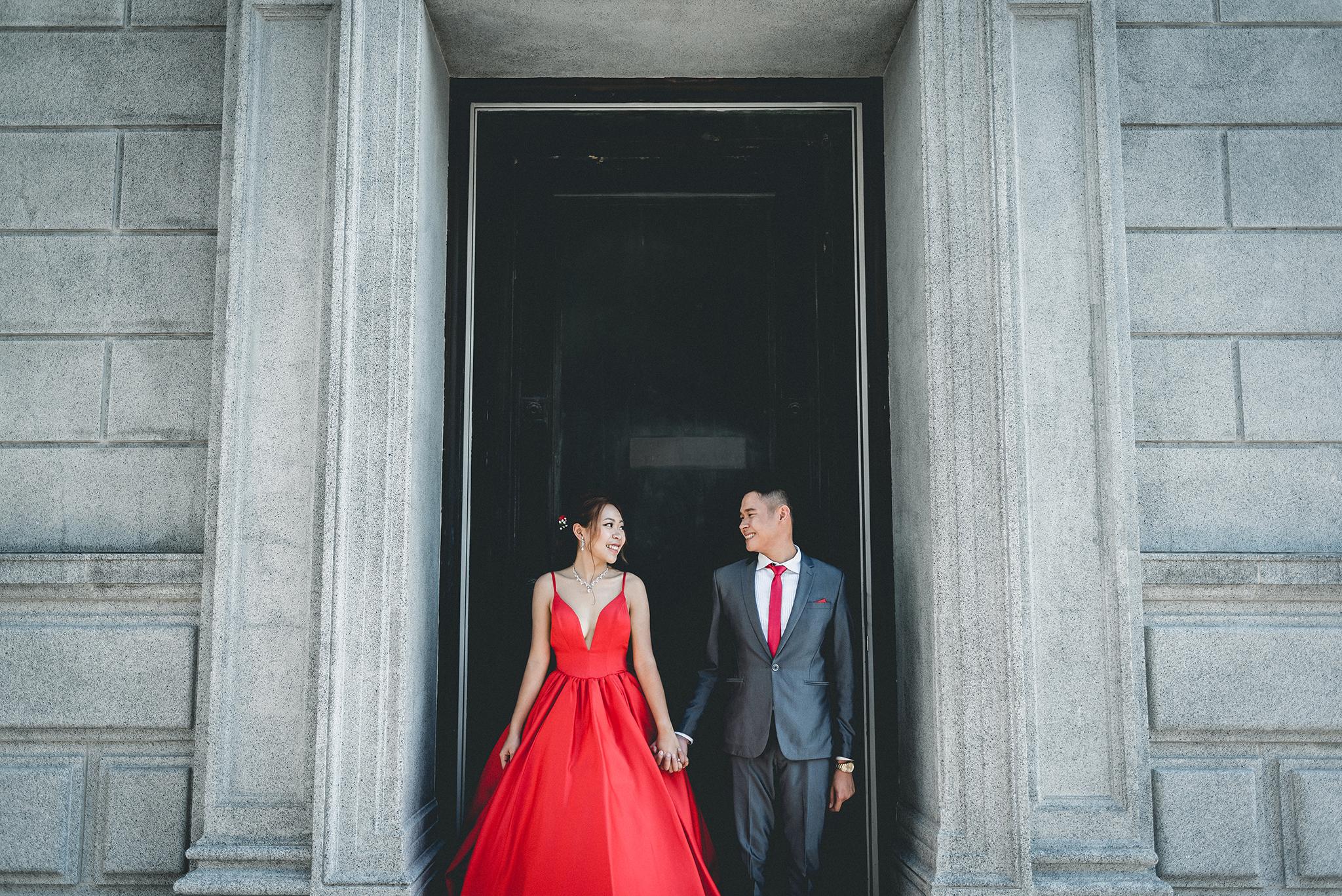 1 Pre wedding national gallery 00007.JPG