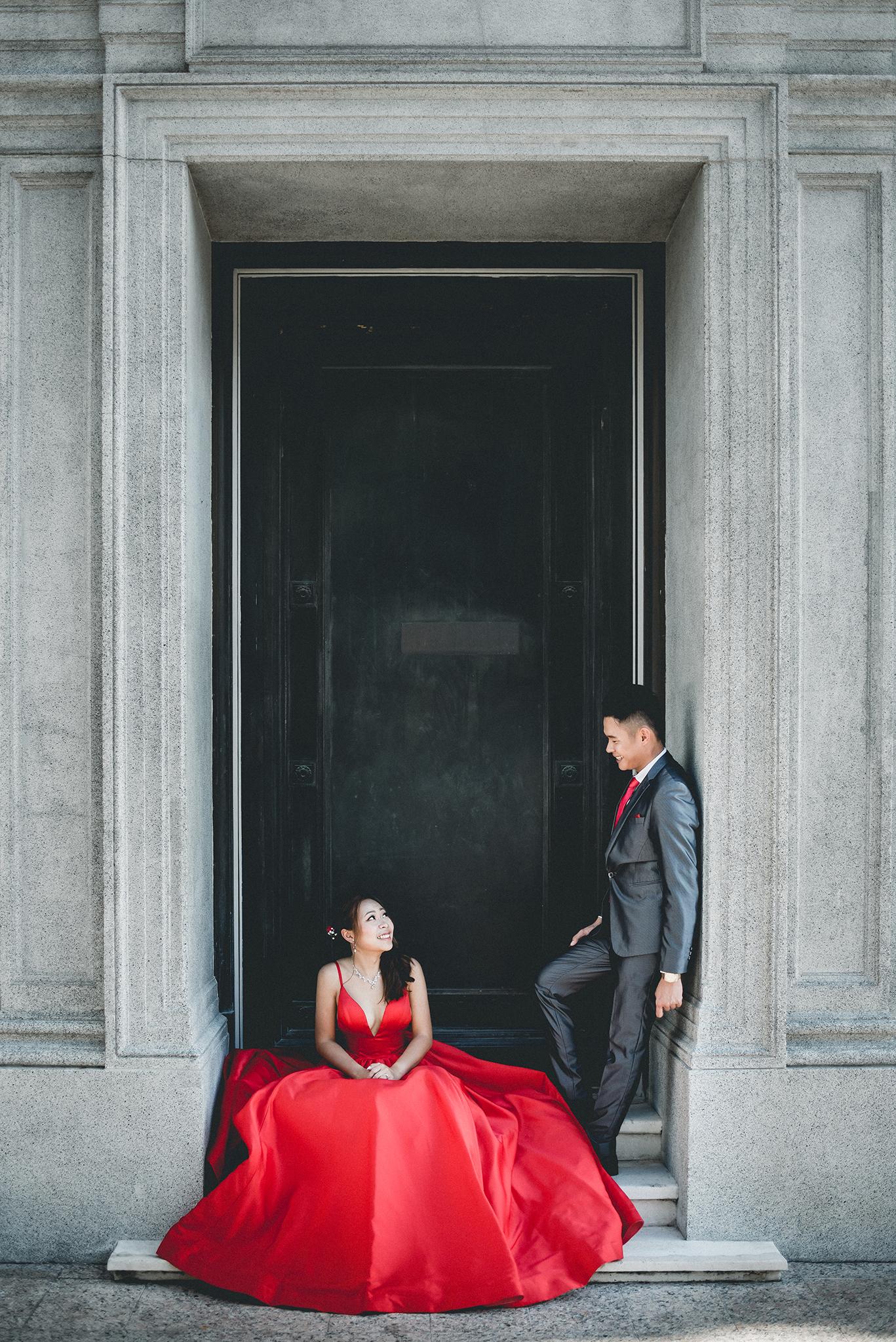 1 Pre wedding national gallery 00009.JPG
