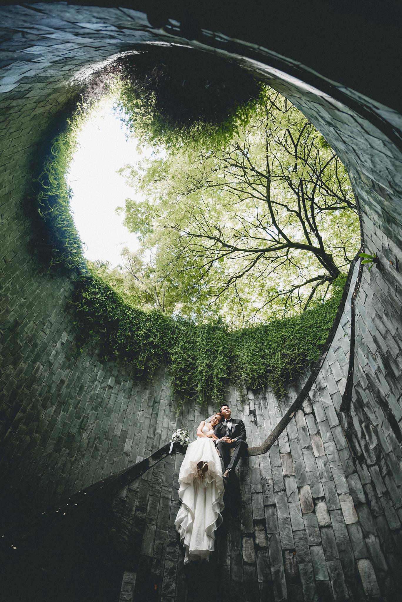 2 Pre wedding fort canning 00004.JPG