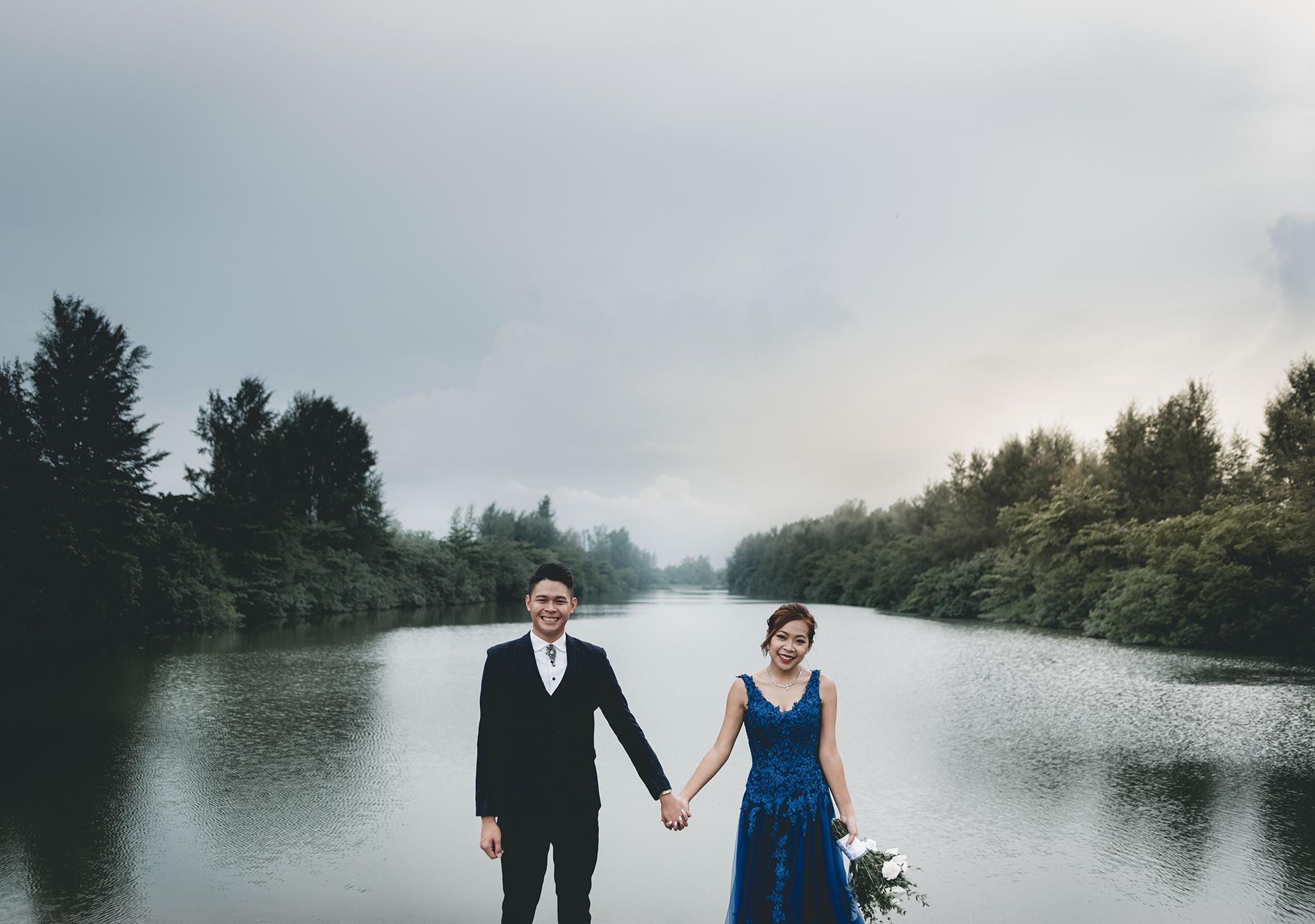 3 Pre wedding seletar north link 00003.JPG