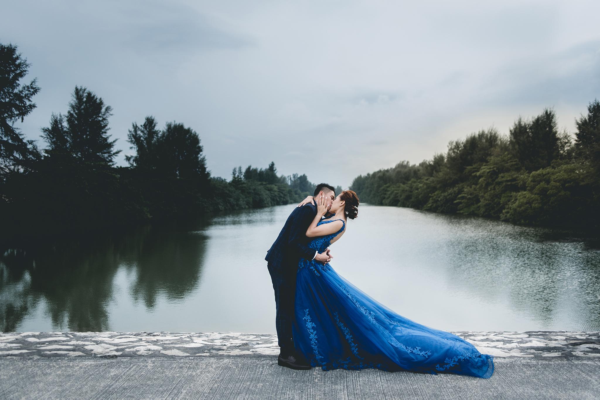3 Pre wedding seletar north link 00008.JPG