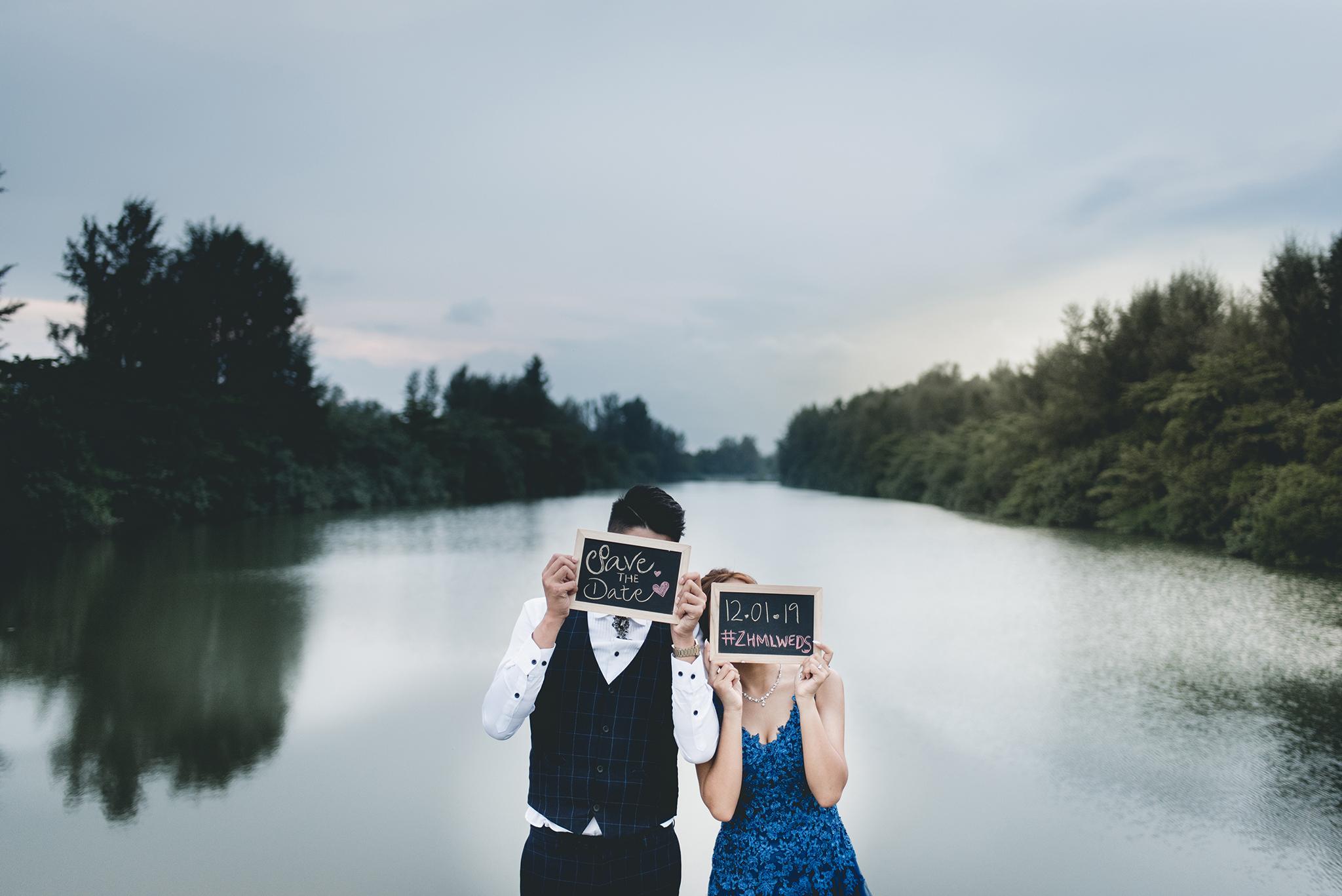 3 Pre wedding seletar north link 00010.JPG