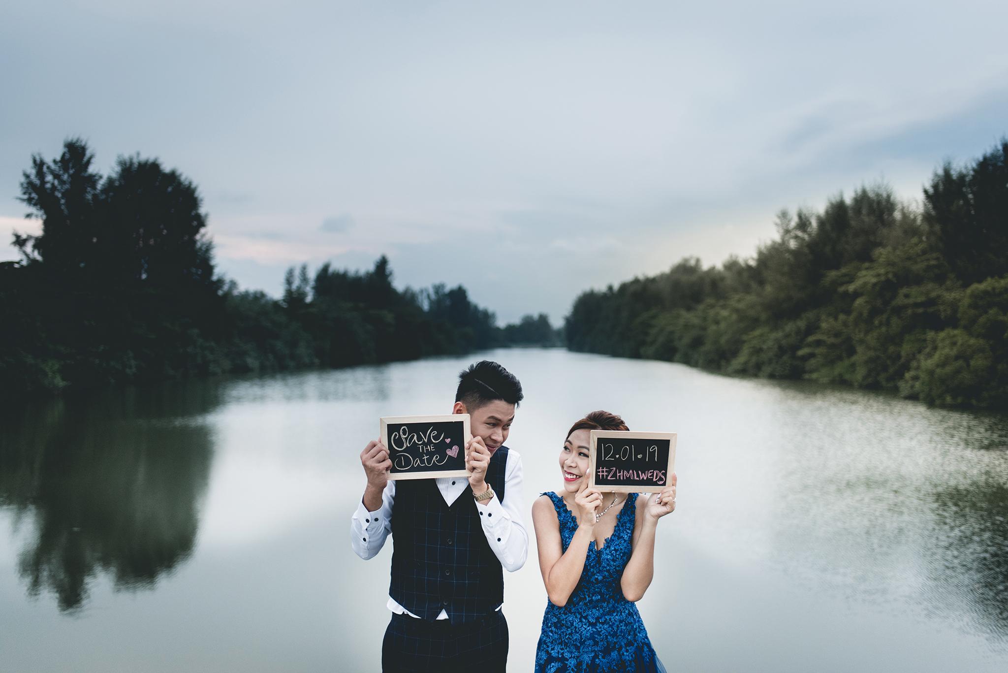 3 Pre wedding seletar north link 00011.JPG