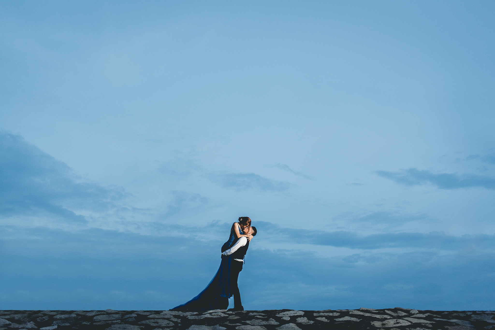 3 Pre wedding seletar north link 00015.JPG