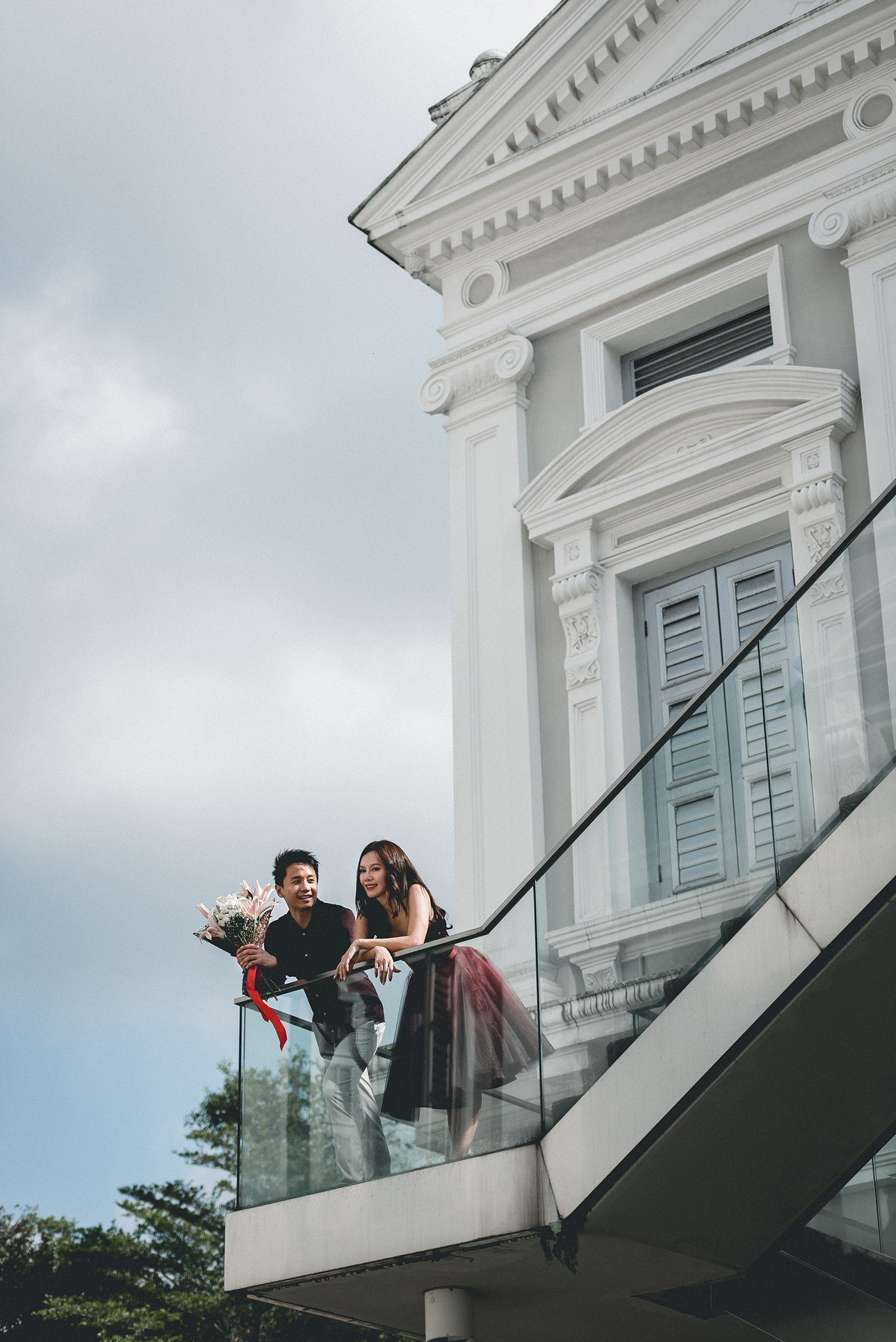 Prewedding Nationa Gallery 00007.JPG