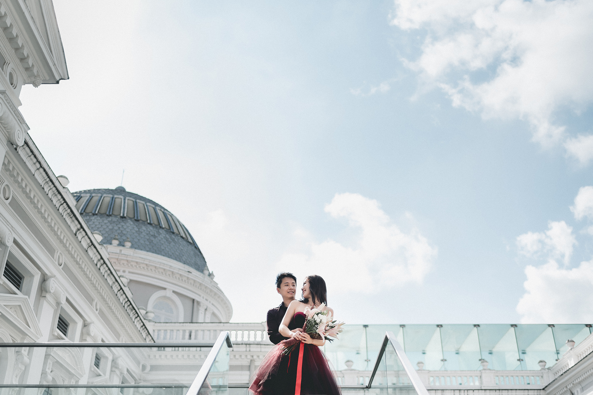 Prewedding Nationa Gallery 00008.JPG