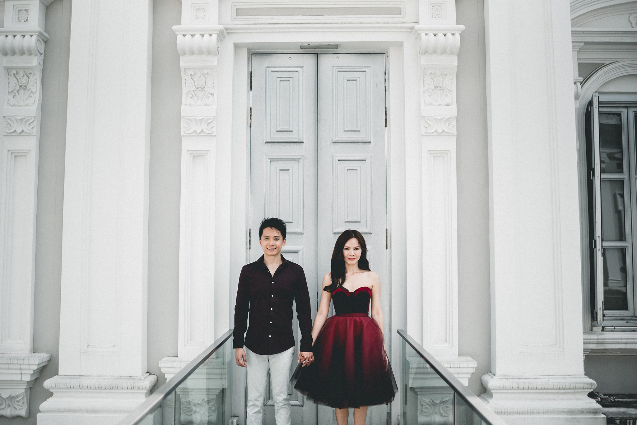 Prewedding Nationa Gallery 00009.JPG