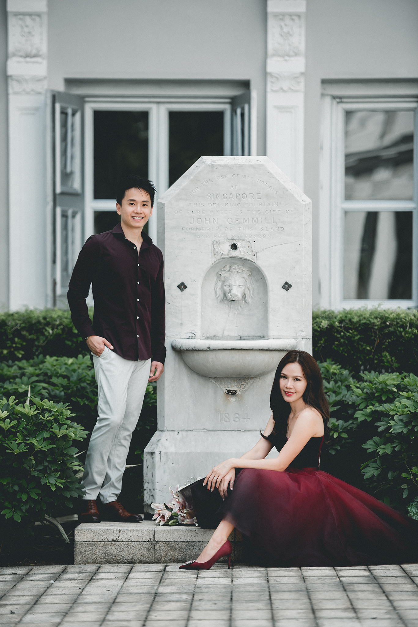 Prewedding Nationa Gallery 00013.JPG
