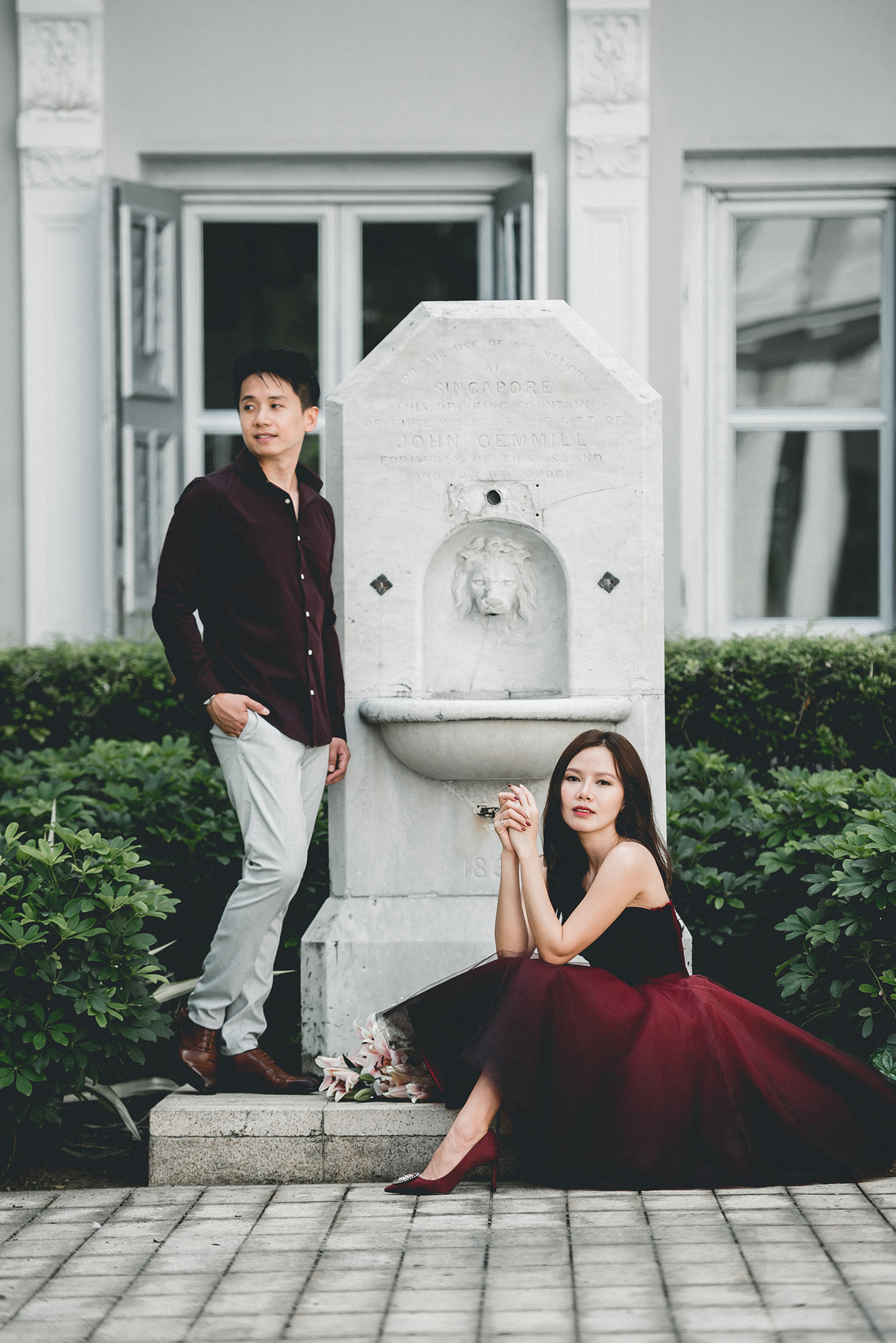 Prewedding Nationa Gallery 00014.JPG