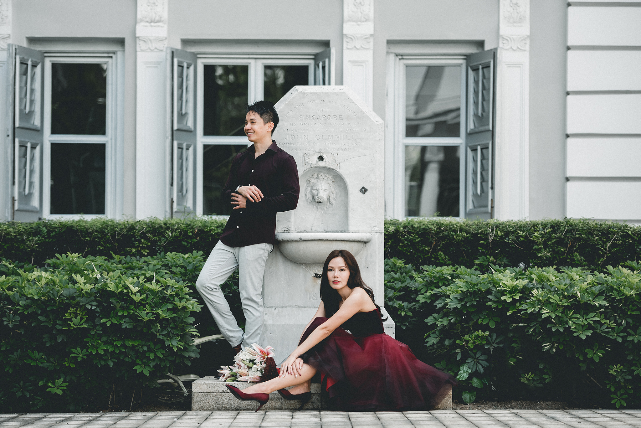 Prewedding Nationa Gallery 00015.JPG