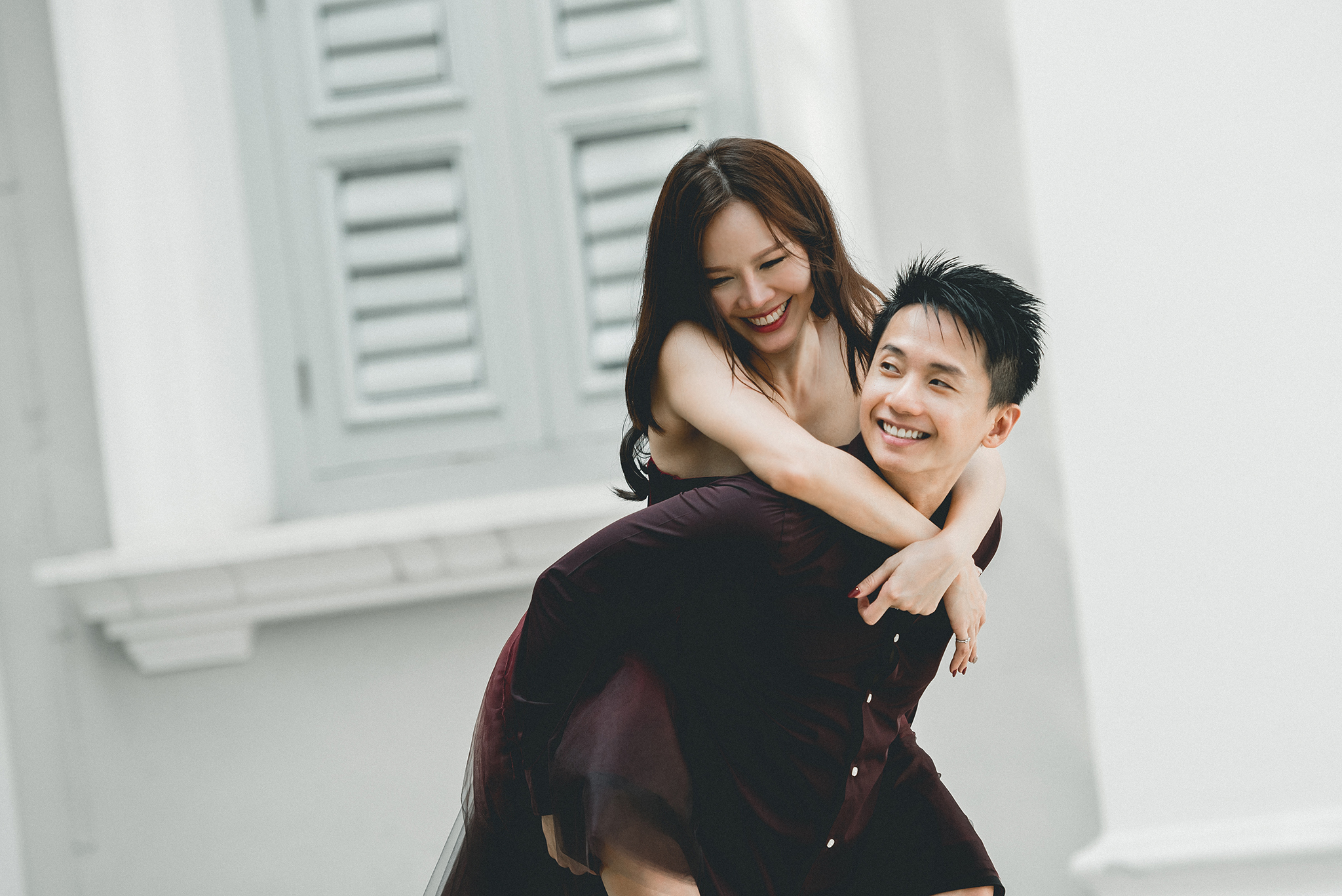 Prewedding Nationa Gallery 00019.JPG