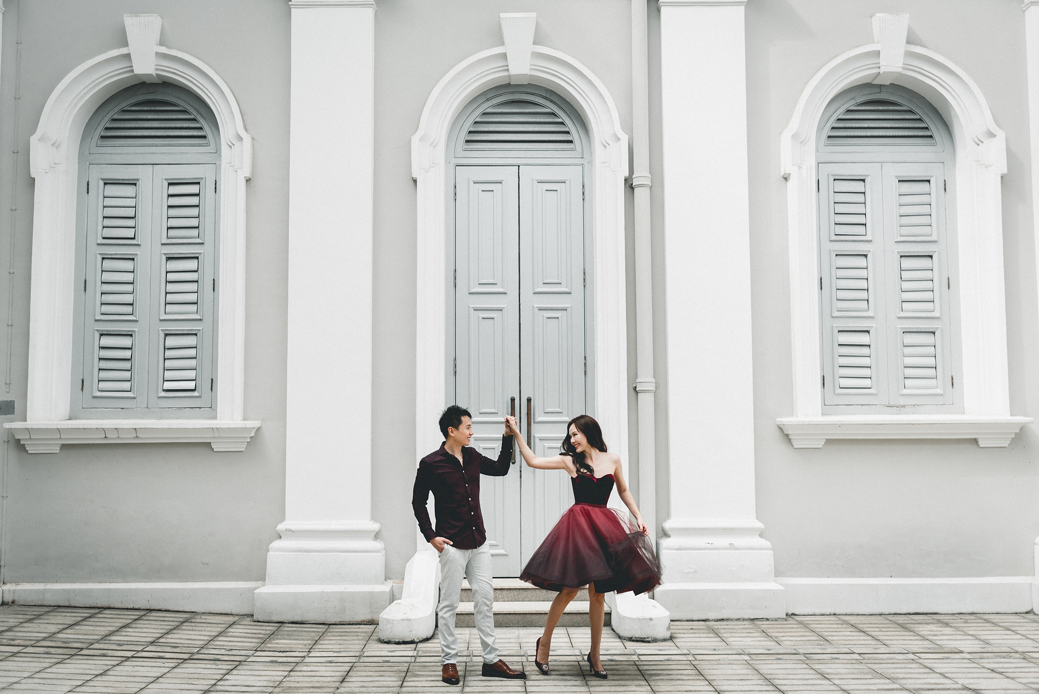 Prewedding Nationa Gallery 00020.JPG