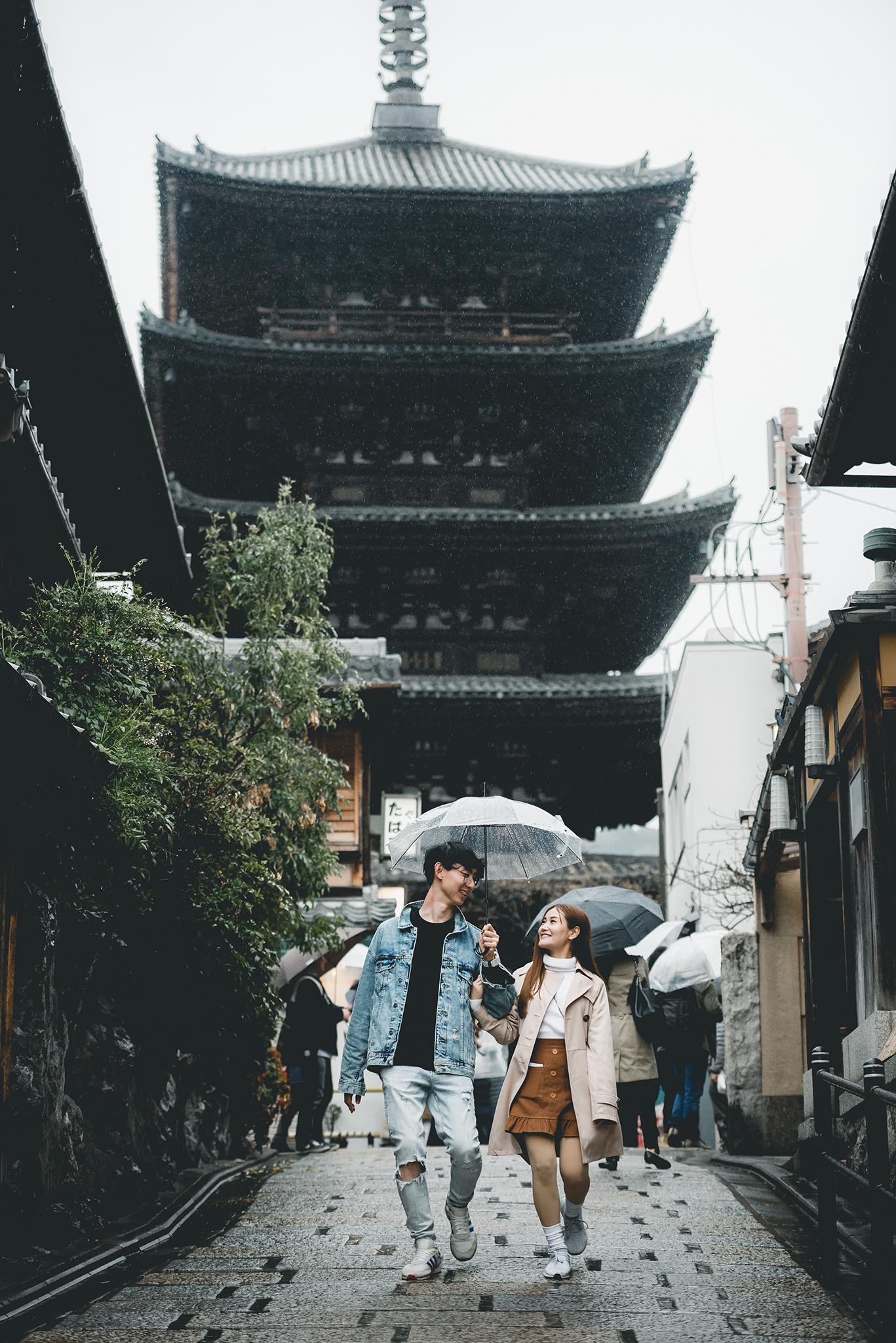 Prewedding Kyoto 00001.JPG