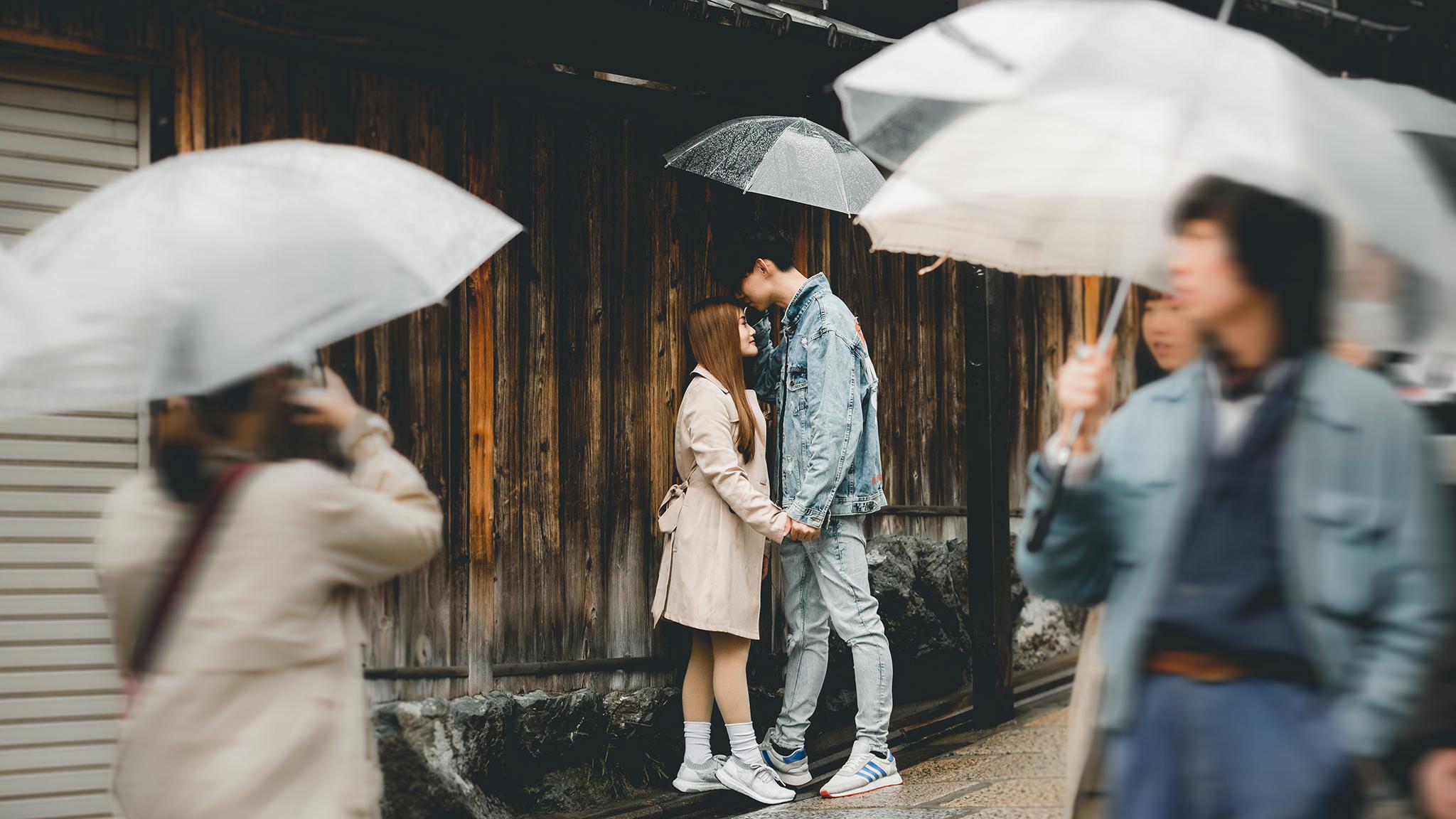 Prewedding Kyoto 00005.JPG