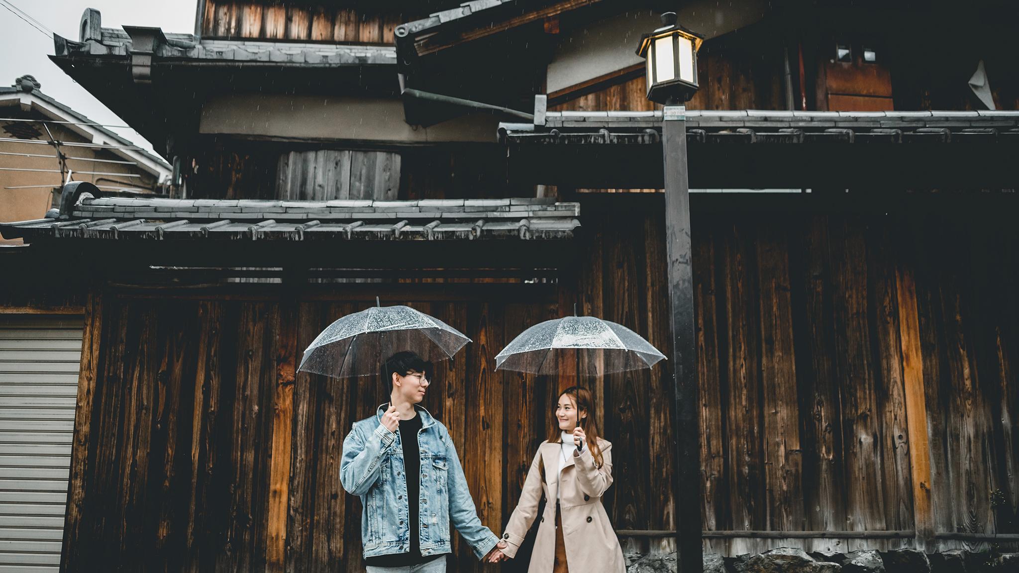 Prewedding Kyoto 00008.JPG