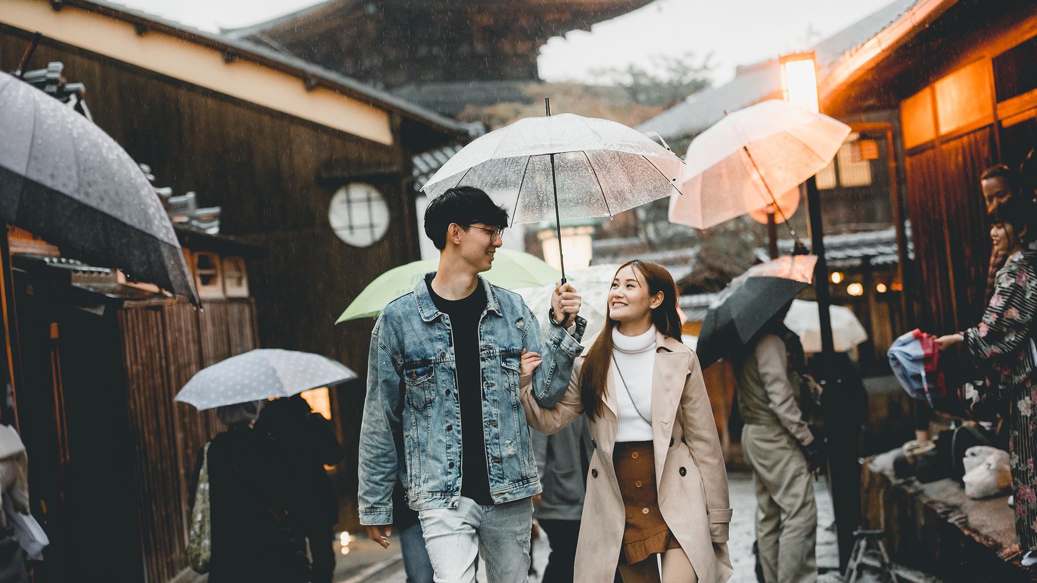 Prewedding Kyoto 00010.JPG
