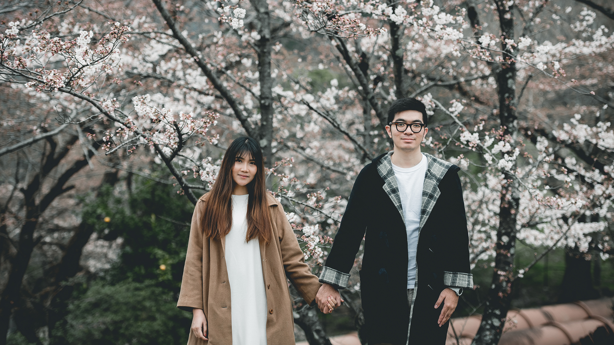 Prewedding Kyoto Keage Incline 00001.JPG