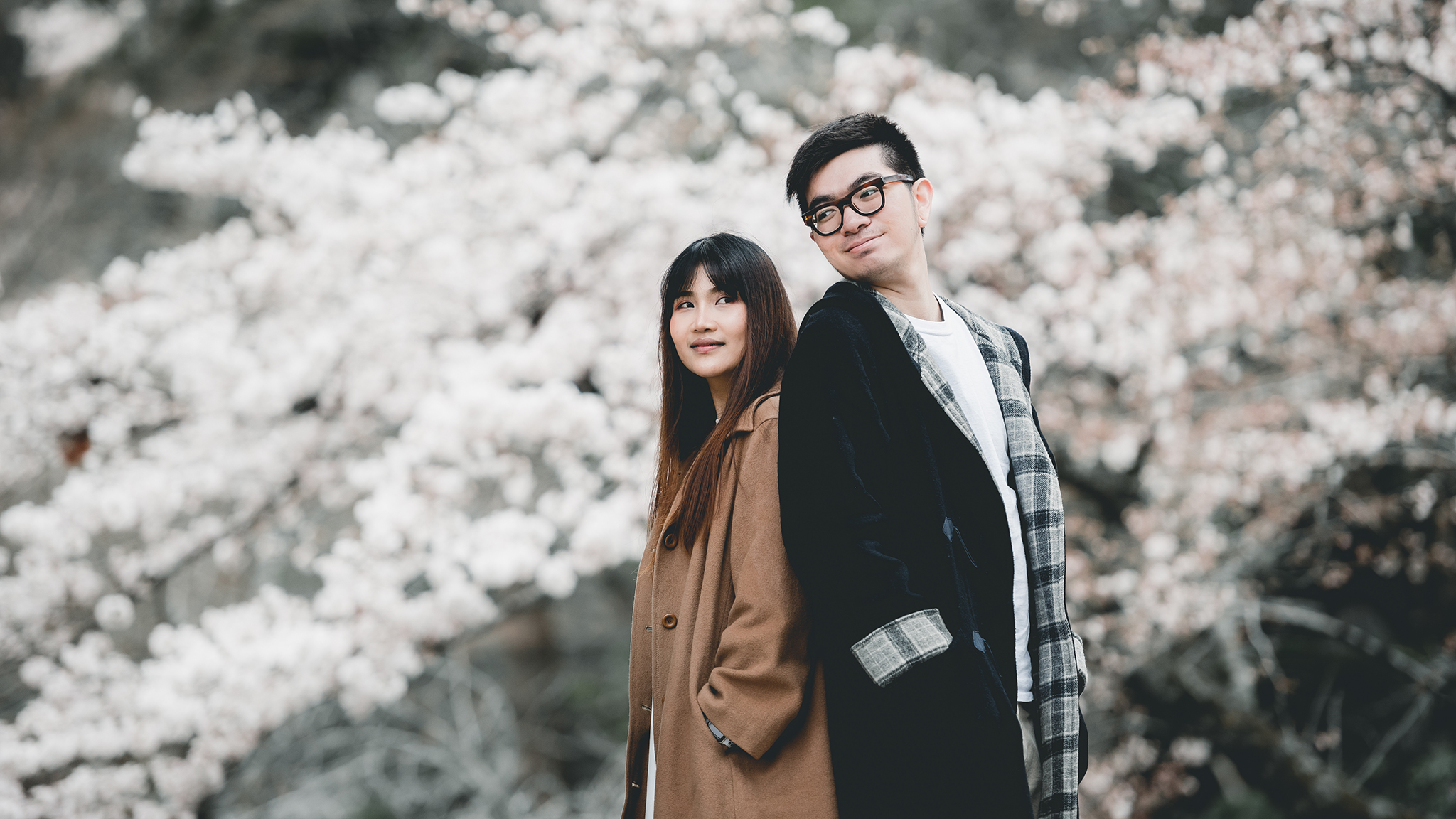 Prewedding Kyoto Keage Incline 00024.JPG