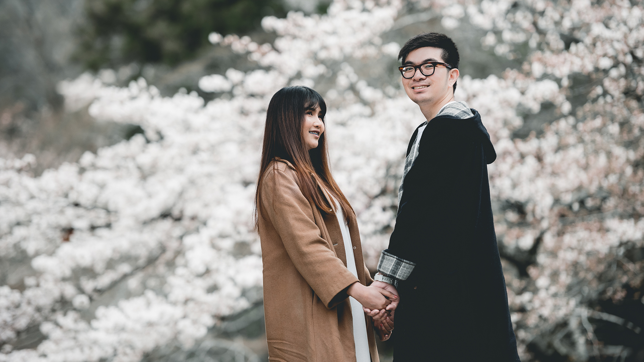 Prewedding Kyoto Keage Incline 00025.JPG
