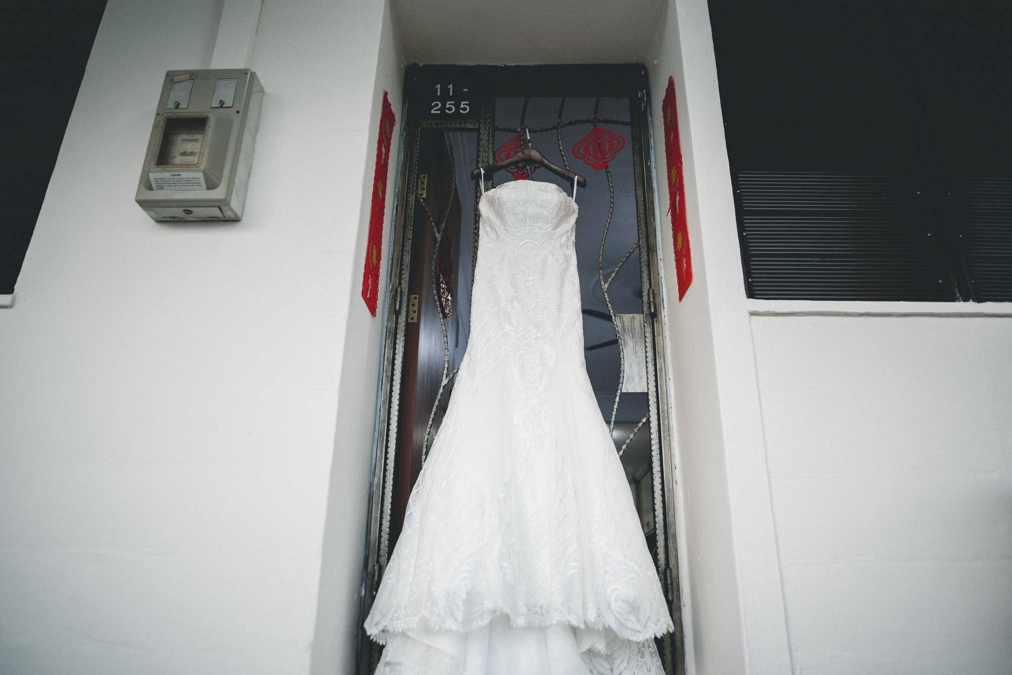 Wedding Regent 00004.JPG